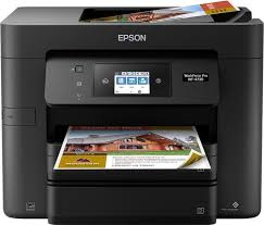 best deals on laserjet printers black friday epson workforce pro wf 4730 wireless all in one printer black