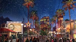 holiday events and celebrations walt disney world resort