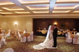 staten island wedding venues wedding reception venues in staten island ny the knot