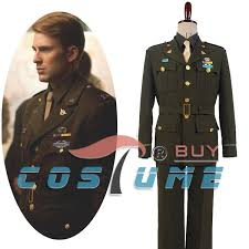 Army Guy Halloween Costume Buy Wholesale Army Man Halloween Costume China Army