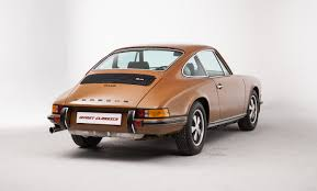 4 door porsche for sale porsche 911 2 4 s fast classics