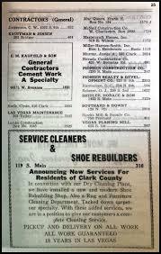 1947 las vegas classified directory over50vegas com