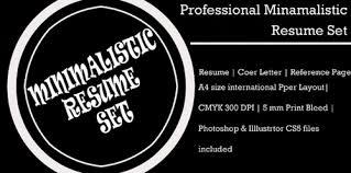 84 best free creative resume templates