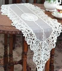 Wedding Linens For Sale Pin By Park Sun Joo On Etsy Wedding Runner U0026 Doilys Pinterest