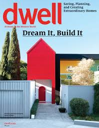 dwell a transformative duplex renovation in montreal arafen dwell and present kitchen layout plans what color to paint my bedroom cool home decor
