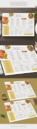 restaurant menu board design photo albums restaurant menu and