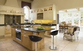 Classic Kitchen Design by Luxury Bespoke Kitchens English Classic Collection Mark Wilkinson