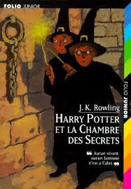 harry potter et la chambre des secrets complet vf harry potter la chambre des secrets complet 28 images