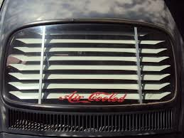Car Venetian Blinds For Sale Thesamba Com Beetle 1958 1967 View Topic Rear Window Blinds