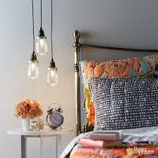 home decor projects home decorating ideas easy one day decorating projects