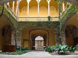 Home Courtyards 98 Best Courtyards Images On Pinterest Gardens Landscaping And