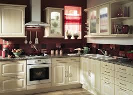 meubles cuisine ind endants element de cuisine conforama 18754 sprint co