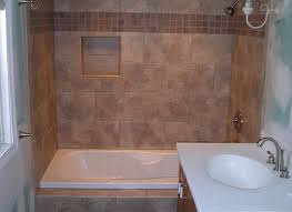 27 tub to shower remodel ideas 26 cool and stylish small bathroom