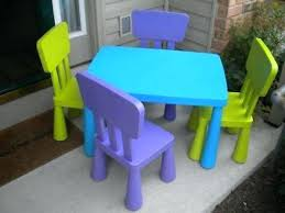 amazon childrens table and chairs children table childrens tablets amazon childrens tablets uk