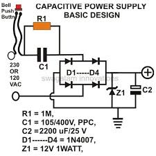doorbell bell sound u0026 medium size of wiring diagrams calling