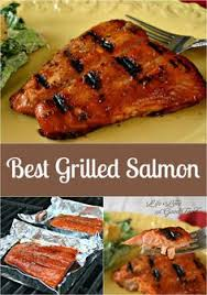 how to smoke salmon at home this smoked salmon recipe is the best