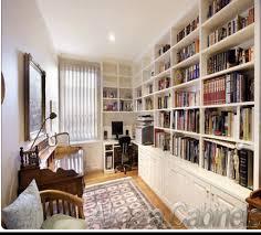 custom bookshelves artisan interiors and builders home design 87