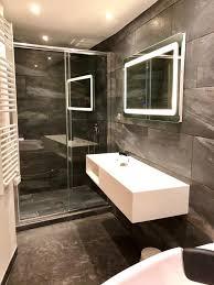 chambres d hotes aix les bains chambres d hôtes les suites du lac chambres d hôtes aix les bains
