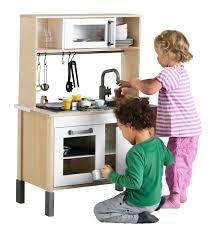 cuisine enfant bois ikea bricolage cuisine pour enfants cuisine en bois pour
