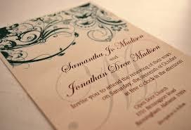 wedding etiquette invitations top 5 wedding invitation etiquette q a s