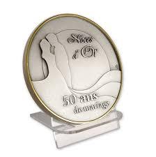 50 ans de mariage noce de quoi cadeau de mariage noce d or votre heureux photo de mariage