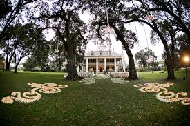 plantation wedding venues cheerful plantation wedding venues b18 in pictures collection m57