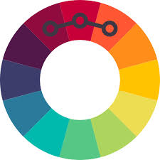 Neutral Color Color Picker U2014 Html Color Codes