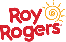 roy rogers restaurants wikipedia