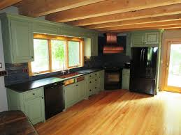 hand made barn wood kitchen cabinets u0026 more by e b mann