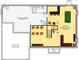Barn Conversion Floor Plans Images About Sims Housefloor Plan Ideas On Pinterest Floor Plans