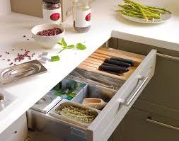 functional kitchen ideas functional kitchen design onyoustore