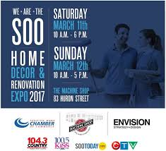 ssmcoc home decor and renovation expo 2017