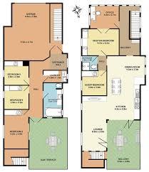 house plans drawings house floor plans drawings brisbane u0026 redcliffe banksia images