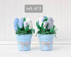 baby shower centerpieces for tables baby shower decorations baby shower package baby boy shower