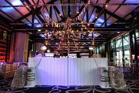 5 spectacular corporate cocktail themes ideas doltone house
