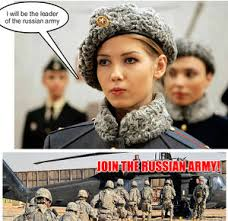 Russian Army Meme - russian army by albj meme center