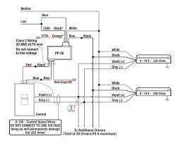 led driver wiring diagram gooddy org