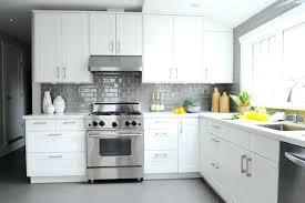 white range hood under cabinet kitchen hood cabinet motauto club