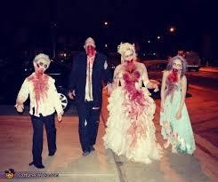 Black Wedding Dress Halloween Costume 124 Halloween Costumes Images Halloween Ideas