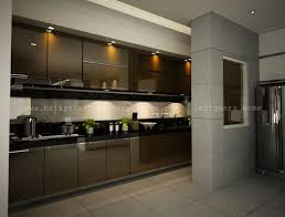 malaysia home interior design home interior design malaysia home design ideas