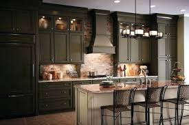 wholesale kitchen cabinets houston tx best used kitchen cabinets houston used kitchen cabinets clearance