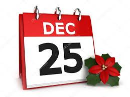 christmas calendar christmas calendar stock photo lenmdp 7892732