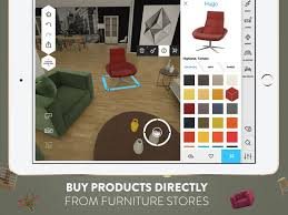 Home Design Ipad Second Floor Amikasa 3d Floor Planner With Augmented Reality On The App Store