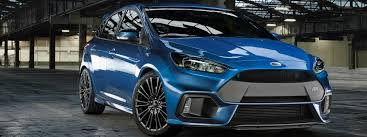 chevy sonic vs ford focus harbin look the 2016 ford focus rs
