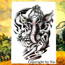 compare prices on indian style tattoo online shopping buy low