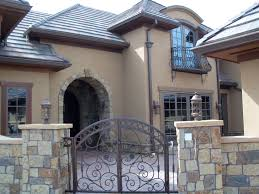 stucco siding cost plus pros and cons in 2017 u2013 home remodeling