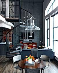 industrial design ideas modern industrial interior design ideas