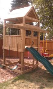 77 best back yard images on pinterest games playhouse ideas and