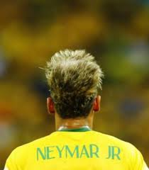 namar jr hairc the best and worst haircuts of the 2014 world cup