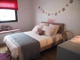 photo de chambre de fille de 10 ans chambre de fille de 10 ans idées de décoration capreol us